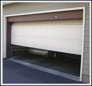 Interstate Garage Doors Philadelphia, PA 215-316-5799